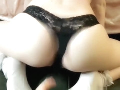 Rough Fuck with Slapping and Squirting