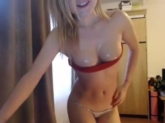 sexypamy non-professional movie on 01/22/15 12:28 from chaturbate