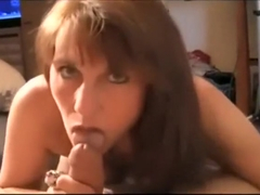 Utterly Filthy Dirty Talk Hot Wife Do You Want To Be My Cuckold?