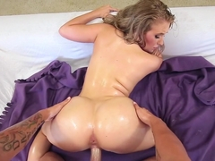 Exotic pornstar Harley Jade in Horny College, Small Tits xxx movie