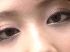 Horny Japanese whore Iori Mizuki in Best JAV uncensored Amateur scene