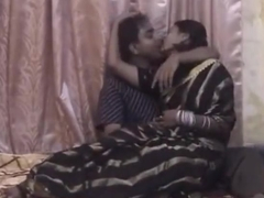 PREVIEW: Indian Husband & Wife's Private Home Video