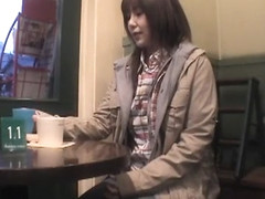 Amazing Japanese model in Exotic Amateur, Shaved/Paipan JAV movie