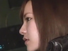 Exotic Japanese whore in Incredible Anal/Anaru, Small Tits JAV video