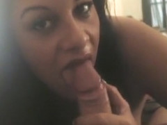 Best private pov, car, cellphone sex clip