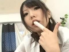 Dragon Ball Z Porn Sex