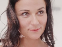 Horny russian girl niki sweet anal porn movies
