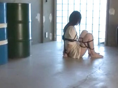 Crazy Japanese whore Hitomi Oki in Hottest Medical, Solo Girl JAV movie