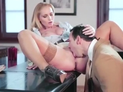 Passionate office work compilation 1