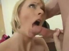Videv sex