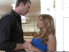 Brooklyn Lee & Jordan Ash in I Have a Wife