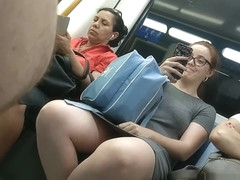 Free nasty fetish exhibitionist videos