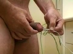 Electro Cum two