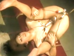 Fabulous Japanese slut in Amazing Fetish, Dildos/Toys JAV video