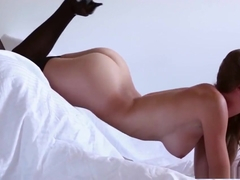 Easy Fuck Video Starring Amber Sym