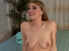 Hottest pornstar Allie James in Exotic Solo Girl, Masturbation xxx video