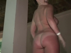 Horny pornstar in crazy amateur, big tits sex video