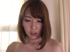 JAV FFM threesome Yui Hatano and Ruka Kanae Subtitled