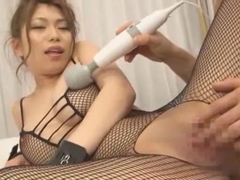 Incredible Japanese model Hikari Hino in Amazing Couple, Amateur JAV video