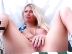Best Tits, United States, Teasing Scene You'Ve Seen