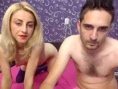 amazingbicouple private video on 07/16/15 06:07 from Chaturbate