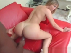 Onion Booty - Carol or Cicine - Bubble Booty Blonde