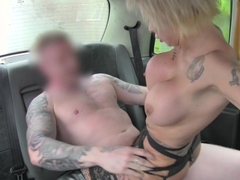 Crazy pornstar in Best Amateur, Tattoos xxx scene
