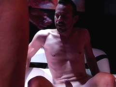 Claudia Valentine Anal Fucked at Strip Club - PornstarPlatinum