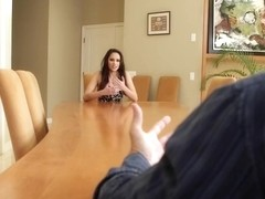 Lealani and katy and friends blowjob amateur allure