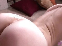 Lacy Channing - Blowjob Movie