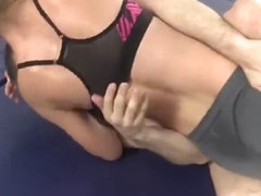Fabulous porn video Creampie great , take a look