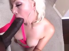 Pornstar Idol Gets Her Butthole Rode With Huge Cock