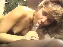 Gail Force, Kim Alexis, Tiffany Storm in vintage sex clip