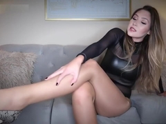 Princess Lexie Pantyhose