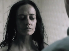 Penny Dreadful S03E04 (2016) Eva Green