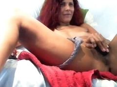 gueparda4040 secret video 06/19/2015 from chaturbate