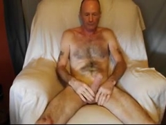 Compilation porn with bitches fucked in doggy style