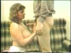 prostata massage stockholm gay lana pussy