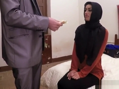 Amelias arab rim job hot monster cock big tit belly first time the best