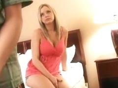 Special Bree olson masturbates in a bathroom opinion