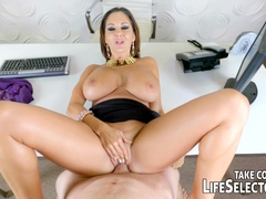 The MILF Fanatic - LifeSelector