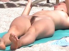 Diana lopes hot porn