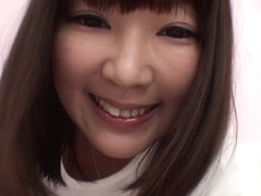 Fabulous Japanese model Amateur in Horny rimming, stockings JAV movie