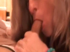 Horny amateur shemale video with Mature, Amateur scenes