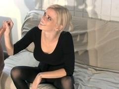 Titta porr gratis sex tjejer i stockholm XXX