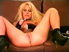 Hot babe cindy jones perfect blowjob porn video tube