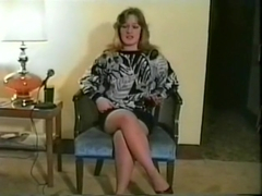 Voyeur Calle Video