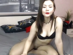 Webcam Softcore Daisy dukes1