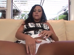 Fabulous pornstar Ivy Winters in incredible cumshots, blowjob xxx movie