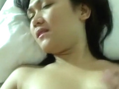 reply, attribute mind quick masturbation solo wanking cumshot remarkable, very useful message
